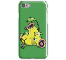 Number 69, 70 and 71 iPhone Case/Skin