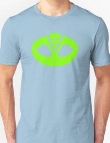PJ Masks - Gekko Crest T-Shirt