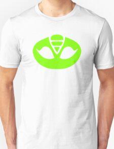 PJ Masks - Gekko Crest Unisex T-Shirt