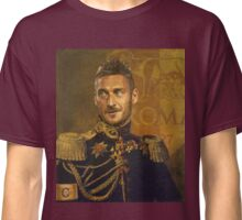 Totti Classic T-Shirt