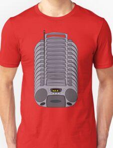 Radios T-Shirt