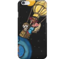 Yes Dear...But! iPhone Case/Skin