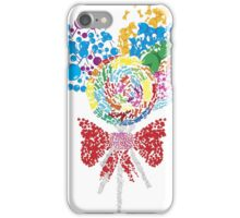 Have some Candy! iPhone Case/Skin
