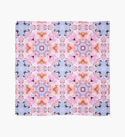 Abstract background Scarf