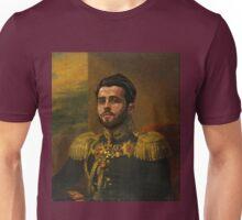 Pjanic Unisex T-Shirt