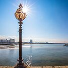 A Sunny Margate by timpr