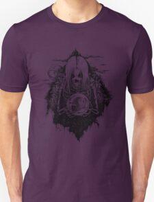 SOULTAKER Unisex T-Shirt