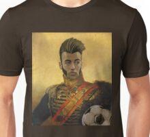 El Sharaawy Unisex T-Shirt