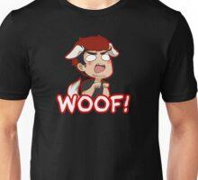 Markiplier- WOOF! Unisex T-Shirt