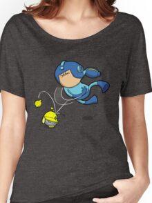 Yea! Lemons! Women's Relaxed Fit T-Shirt