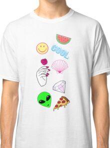 Cool stuff Classic T-Shirt
