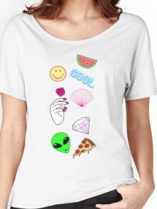 Cool stuff Women's Relaxed Fit T-Shirt