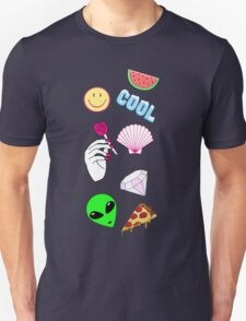 Cool stuff Unisex T-Shirt