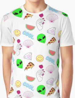 Cool stuff Graphic T-Shirt