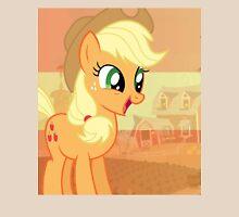 Applejack - My Little Pony Unisex T-Shirt