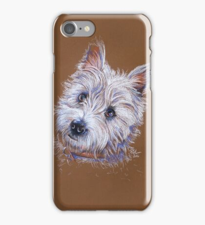 How Much is That Doggy... iPhone Case/Skin