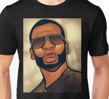 Cool Flo Rida Unisex T-Shirt