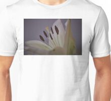 Soft Lily Unisex T-Shirt