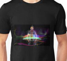 Flo Rida Unisex T-Shirt