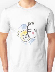 Kiss T-Shirt