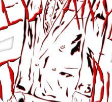 KONY Sticker