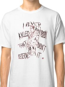 KONY Variant Classic T-Shirt