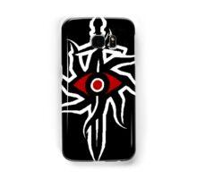 inquisition  Samsung Galaxy Case/Skin