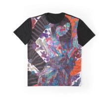 Ephemeral Graphic T-Shirt