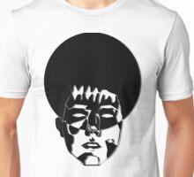 Afro Punk Unisex T-Shirt