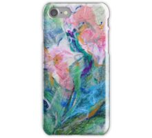 Amarylis2016(4) iPhone Case/Skin