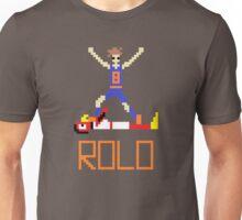 RoLo Unisex T-Shirt