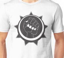 DEMAND JUSTICE #2 Unisex T-Shirt