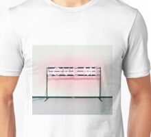 The 1975 // Love Me Neon Sign Design Unisex T-Shirt
