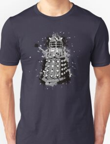 Extermin-Ink!! T-Shirt