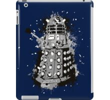 Extermin-Ink!! iPad Case/Skin