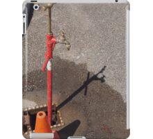 Drip Drip Drip iPad Case/Skin