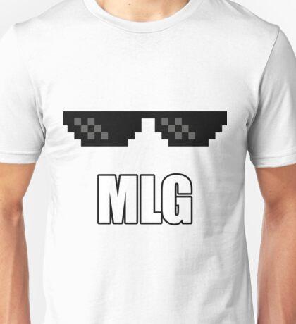 MLG Unisex T-Shirt