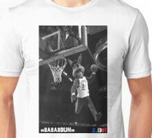The Coyote San Antonio Unisex T-Shirt