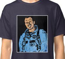 Gordon Cooper-2 Classic T-Shirt