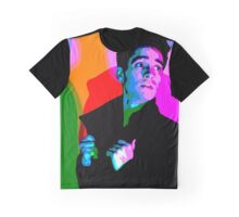 Brendon Urie Graphic T-Shirt
