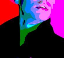Brendon Urie Sticker