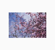 Cherry Blossom II Unisex T-Shirt