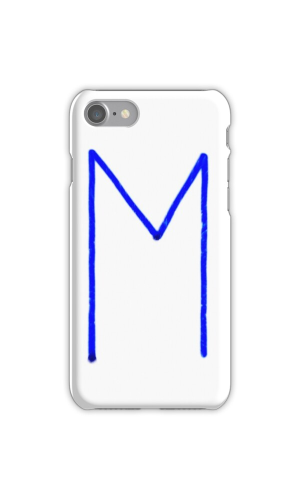 Margo roth spiegelman spray paint x paper towns iphone for Spray paint iphone case