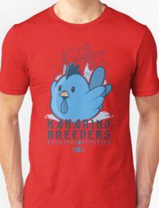Kakariko Breeders T-Shirt