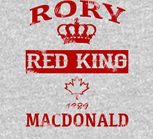 Rory MacDonald Established [FIGHT CAMP] Unisex T-Shirt