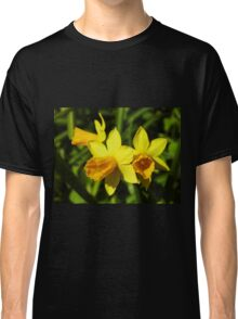 The Three Sisters Classic T-Shirt