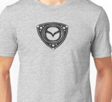 Rota  Unisex T-Shirt