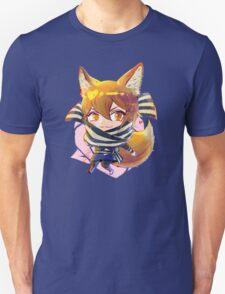 Fire Emblem Kaden Unisex T-Shirt