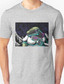 Reptorg T-Shirt