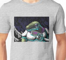 Reptorg Unisex T-Shirt